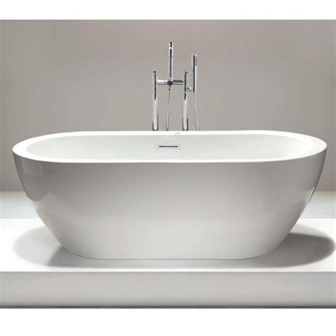 freistehende ovale badewanne freistehende badewanne oval g 252 nstig webnside
