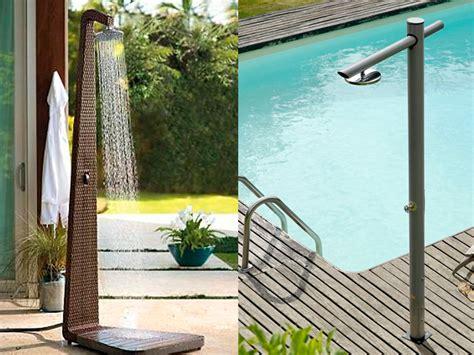 duchas de piscina da cimcal dicas para n 227 o errar ao escolher ducha