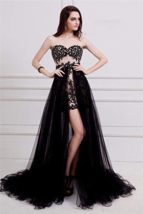 best black dress best black prom dresses in the world naf dresses