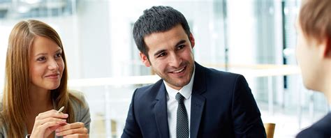 Dual Mba Cfa Program by About Chartered Banker Mba Globaltraining