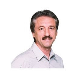 ray comfort and kirk cameron transformed conference tickets sat sep 17 2011 at 12 30