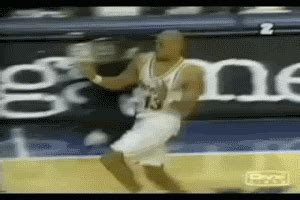 mark jackson shimmy antoine walker shimmy dance thread page 7 message