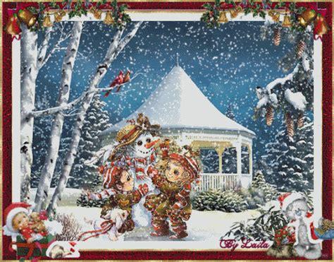 happy merry christmas jesus   cardsfree glitter scrapsgreetingscom animated