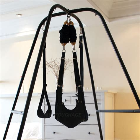 luxury love swing compare prices on swing set equipment online shopping buy