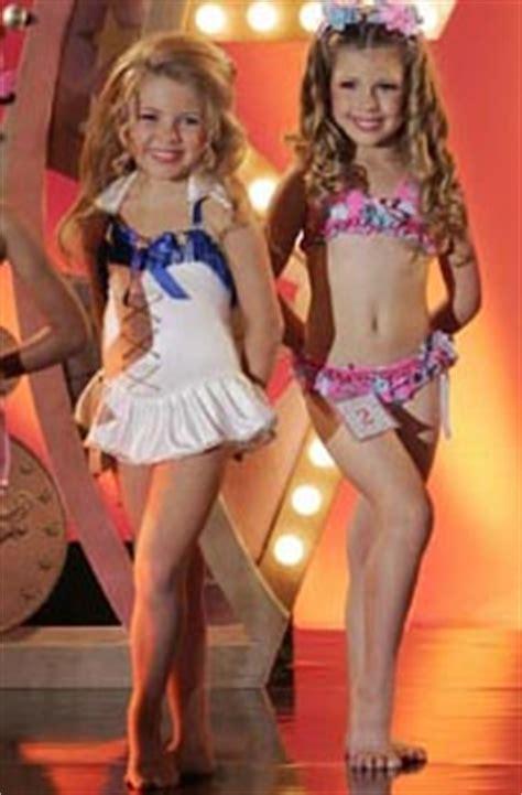 illegal model pretee hairless preteen nud upm quot virgin quot bikini waxing now popular for pre teen girls