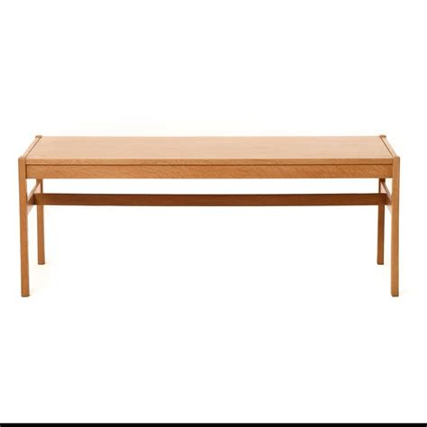 modern coffee table for sale at 1stdibs