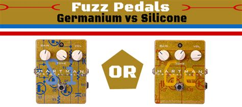 germanium vs silicon distortion germanium vs silicon distortion 28 images sae effects the german hybrid germanium silicon