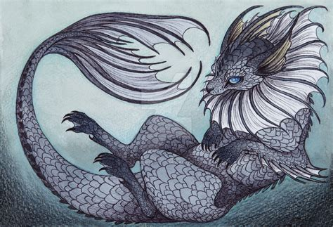 vaporeon by caitlinhackett on deviantart