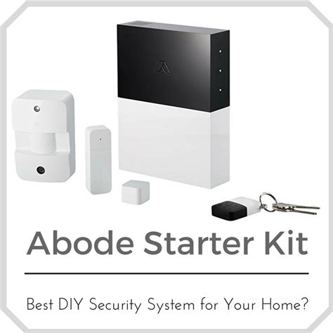 best diy home security system best diy home security s