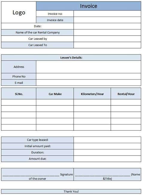sle invoice xlsx 100 ideas to try about invoice labor letter sle and