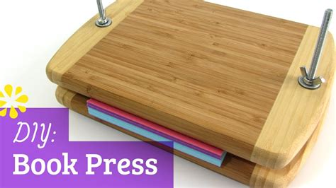 how to make picture books how to make a book press