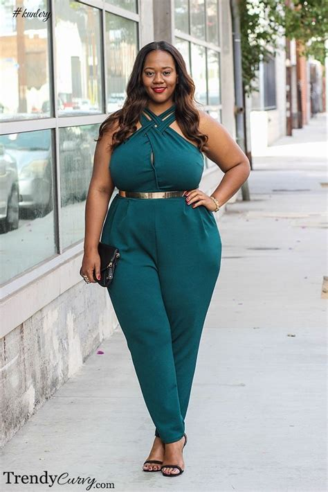 Looks Of The Week Fabsugar Want Need 15 by 2082 Besten Curvy Fashionista Bilder Auf