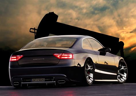 Audi Background by Audi S5 Wallpapers Wallpaper Cave