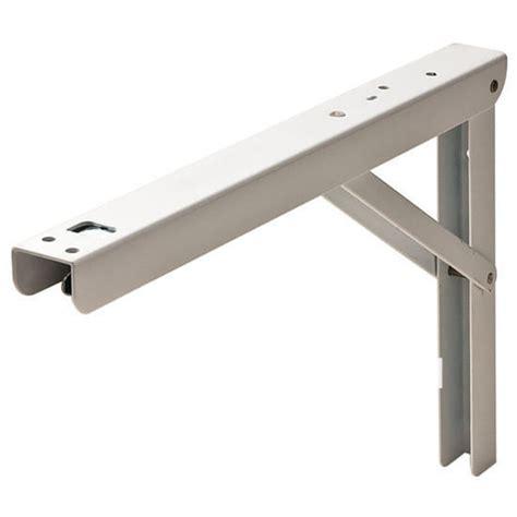 Cheap Shelf Brackets by Get Cheap Metal Shelf Brackets Aliexpress