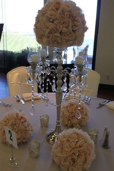 chandelier centerpiece flower chandelier centerpiece 2013 bridal extravaganza