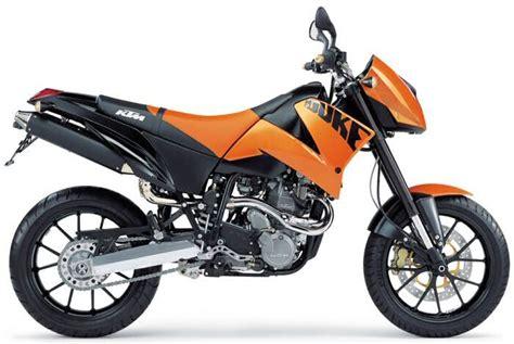 2000 Ktm Duke Ktm 640 Duke Ii 2000 Galerie Moto Motoplanete