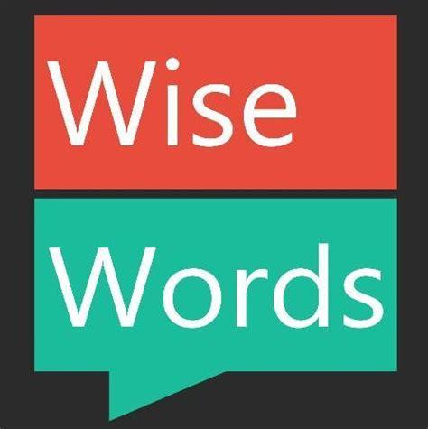 tutorial hijab dalam bahasa inggris beserta artinya 34 kata bijak bahasa inggris wise words beserta