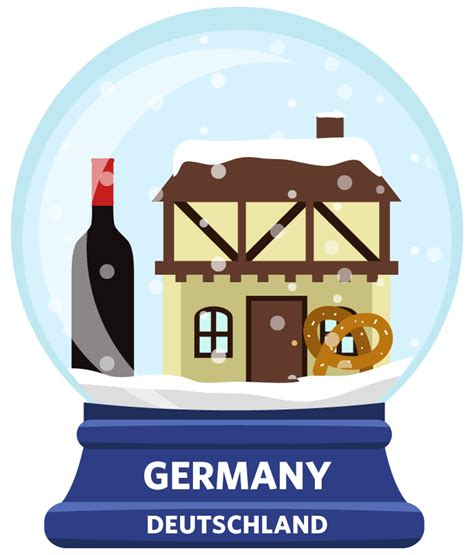 a holiday gift guide germany