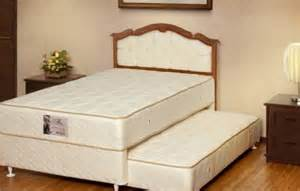 Kasur Bed Central No 1 harga matras bed central terbaru harga kasur