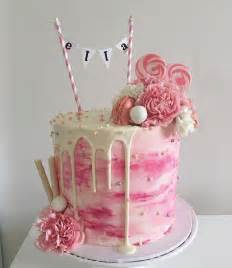 best 25 drip cakes ideas on pinterest birthday cake birthday cakes and chocolate drip cake