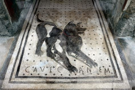 pompei ingresso scavi archeologici pompei ed ercolano webduepuntozero