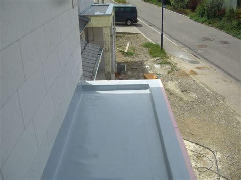 terrasse abdichten garage terrasse abdichten das beste aus wohndesign und