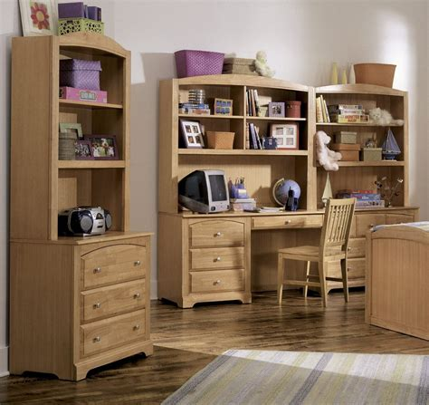 storage furniture for small apartments multi purpose and combo furniture for your apartment