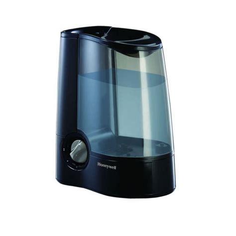 humidifier for room honeywell warm mist moisture air medium room humidifier filter free portable new ebay
