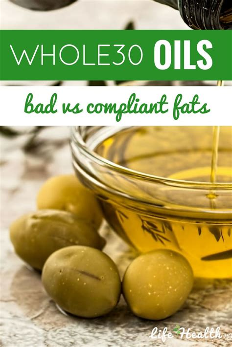 healthy fats on whole30 17 best images about whole30 tips inspiration on