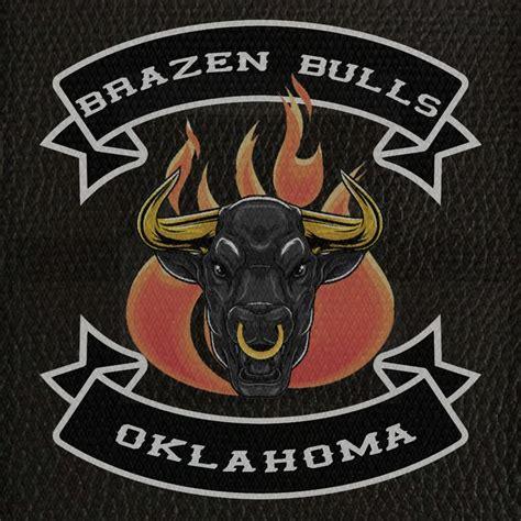 Radical Eye Mc 80 best images about the brazen bulls mc on