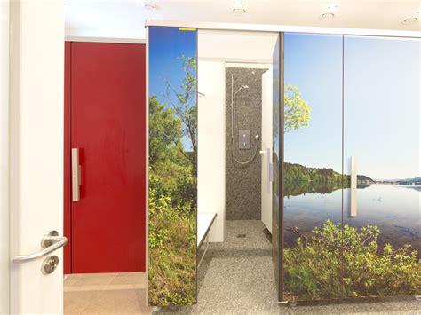 dusche ohne kabine dusche ohne kabine duschkabinen und duschplatz design kermi