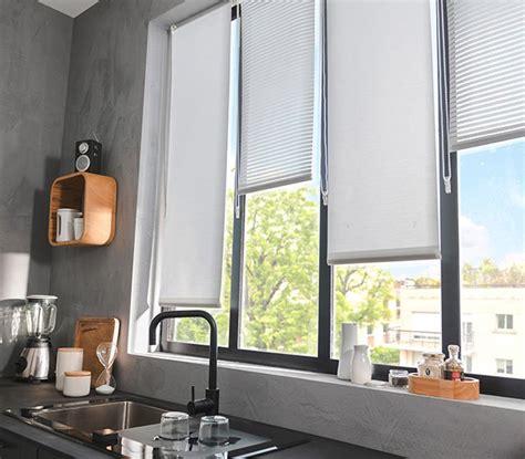 Fenetre Decoration Interieur by Fenetre Noir Interieur Urbantrott