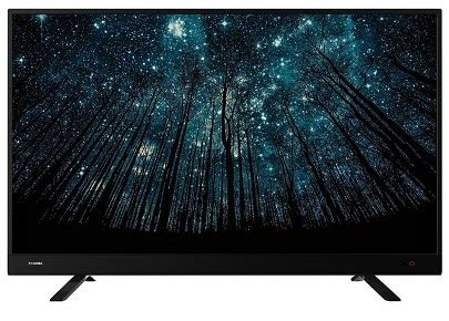Led 32 Inch Digital Dvb T2 Toshiba 32l3750 jual toshiba 32 inch tv led 32l3750 murah bhinneka