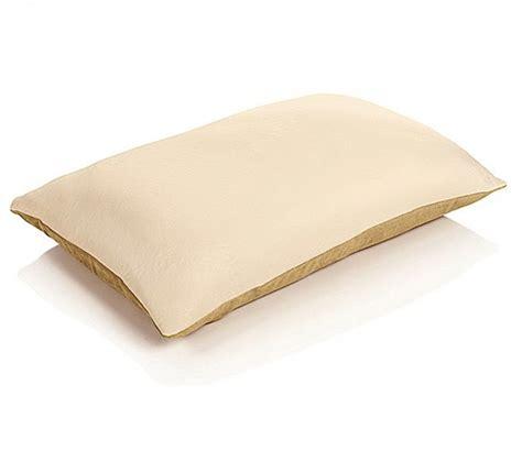 tempur pedic seat cushion for car tempur pedic seat cushion ebay home design ideas