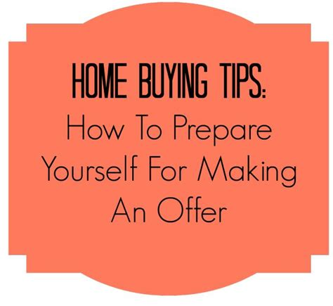 buying first house tips best 25 home buying tips ideas on pinterest home buying home buying process and