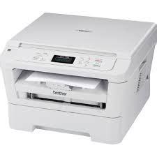 Printer Dcp 7055 pinter dcp 7055 dcp 7055w
