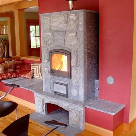Central New Soapstone 17 Best Images About Soapstone On Show Rooms