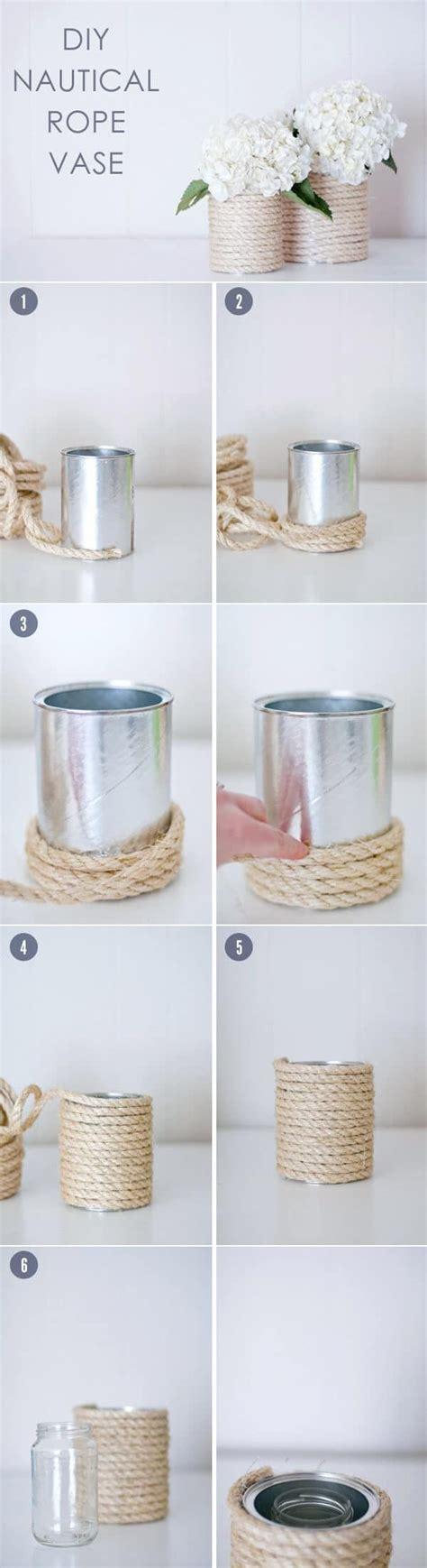 Tischdeko Selber Machen 3305 by Hochzeitsdeko Diy Tischdeko Ideen Die Deine Hochzeit