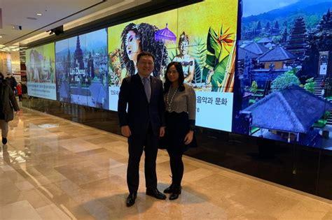bali beats  paradise panen pujian  diputar  korea httpmyorg