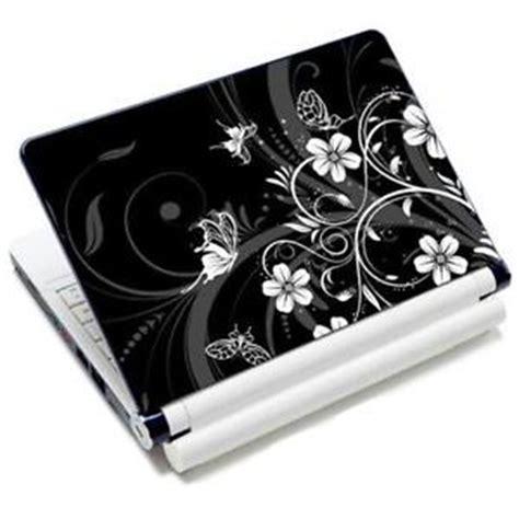Laptop Aufkleber Kaufen by Laptop Sticker Ebay