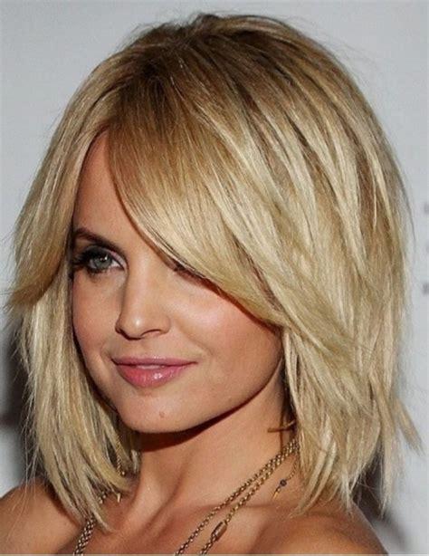 slike pramenova kose frizure srednje dužine frizure hr