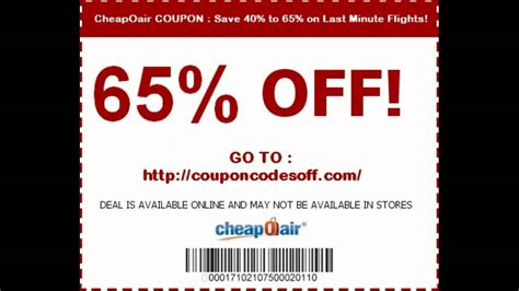 Cheapoair Gift Card Code - cheapoair com coupon code gordmans coupon code