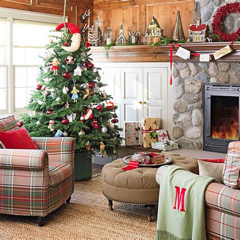 images of christmas rooms 33 christmas decorations ideas bringing the christmas