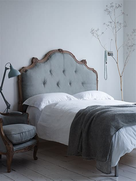 roses and rust bedrooms for roses and rust i have everything i need except