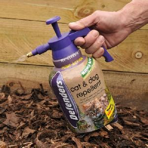 cat  dog repellent spray  plant protection