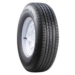 Usa Trail Tires Carlisle Radial Trail Rh Trailer Tire Tires Listed By Size
