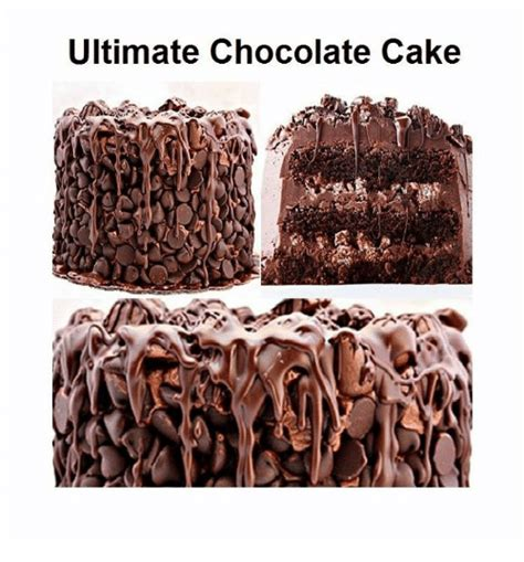 Chocolate Cake Meme - 25 best memes about chocolate cake chocolate cake memes