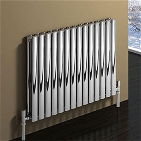 Heat Plumb Radiators Heat Plumb