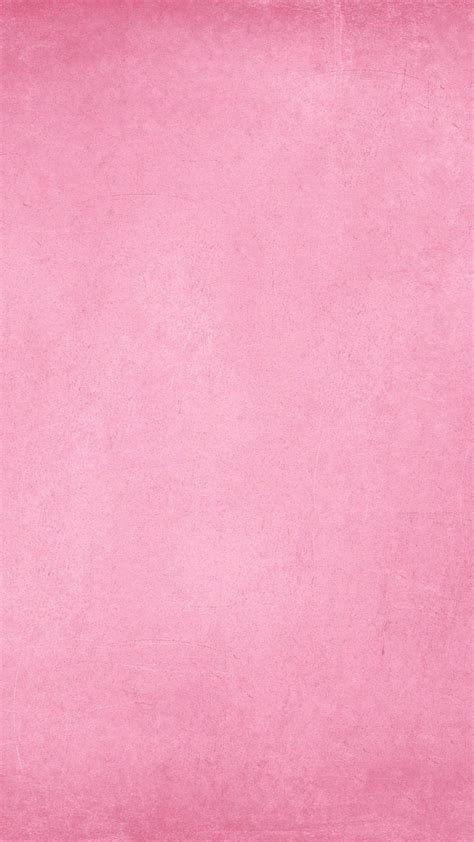 cool pink hd cool pink iphone backgrounds pixelstalk net
