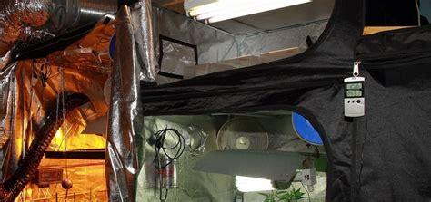 armario de cultivo de interior c 243 mo plantar marihuana gu 237 a completa de cultivo de marihuana